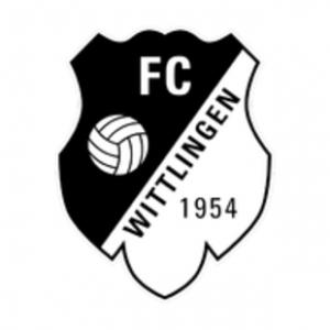 FC Wittlingen 1954 e.V.